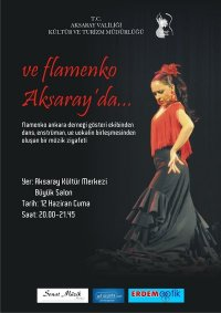 flamenkoaksaray