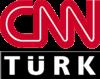 100px-cnn_t%c3%bcrk_logosu
