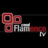canal-flamenco-tv