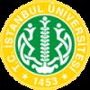istanbul_univercity