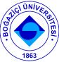 logo_bogazici_univ