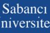 sabanci_universitesi_logo
