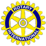 th_rotary