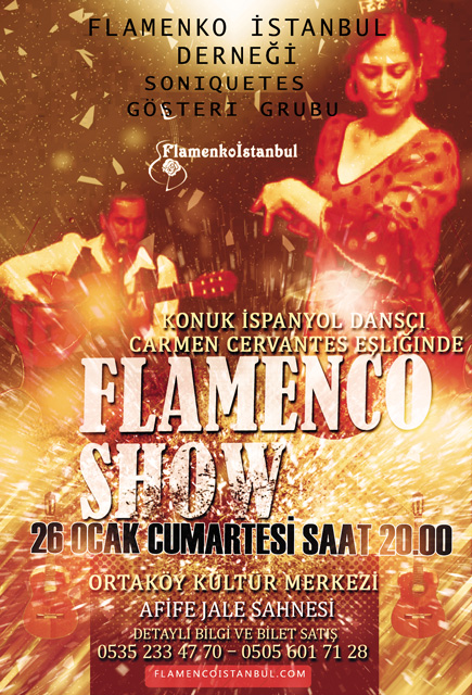 flamenco-show2