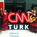 CNN TÜRK Haftasonu Keyfi