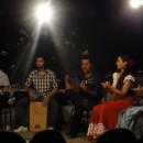 Adalar Belediyesi Flamenko Gecesi