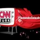 Flamenko İstanbul Derneği CNN Türk'de-16 Ekim 2011 Pazar