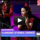 CNNTürk Haftasonu Keyfi