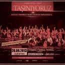 Flamenko Dans ve Gitar kursları yeni dönem 2013 2014