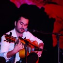Flamenko Gitar Kursu