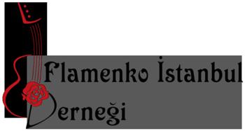 Flamenko İstanbul Derneği Resmi İnternet Sayfaları